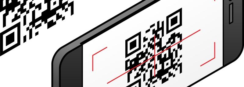 QR-Code Lösungen